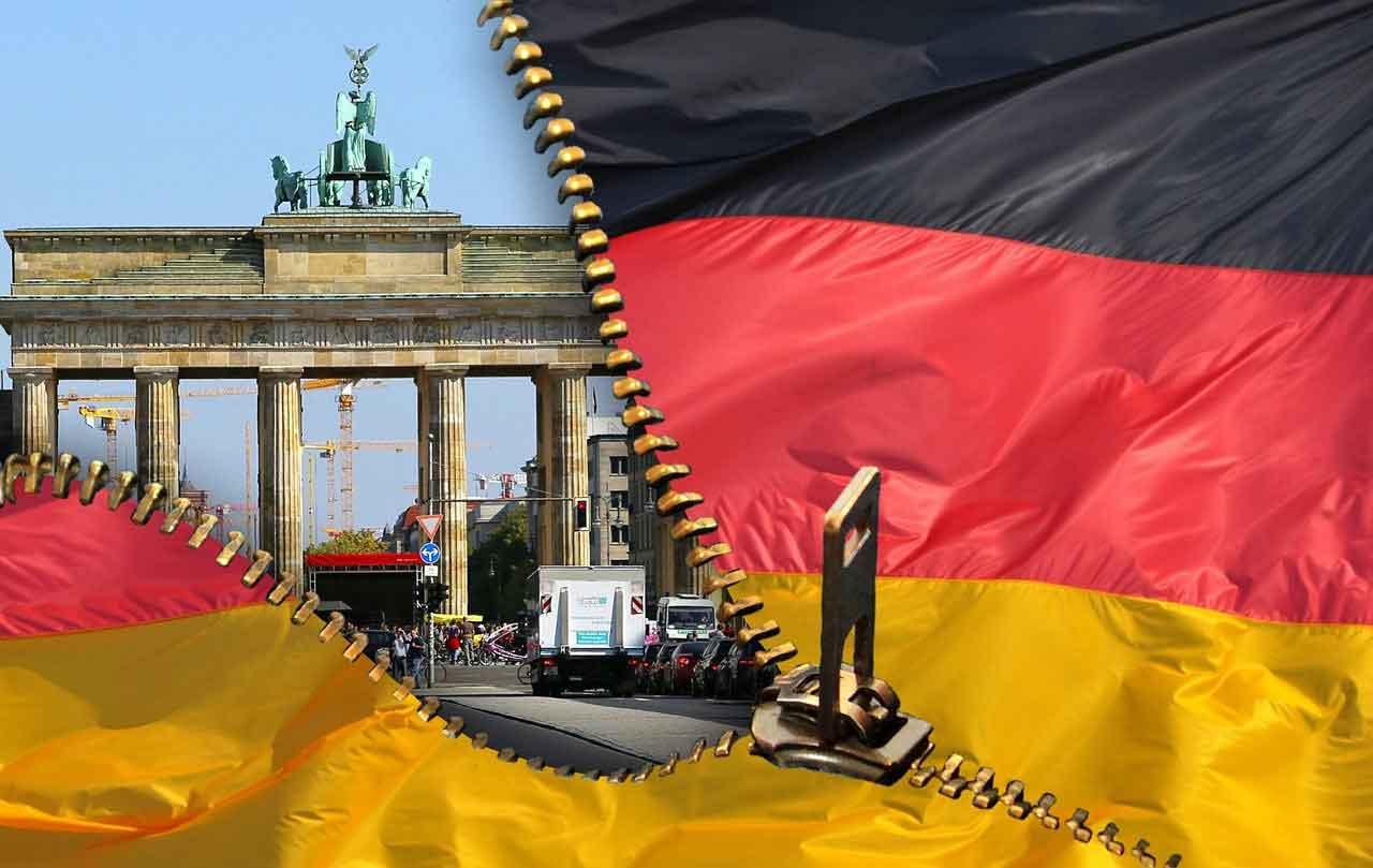 Brandenburger Webdesign, nationale Reichweite