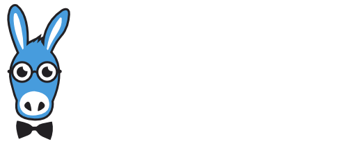 Webmuli Digitales Marketing Agentur Berlin Brandenburg